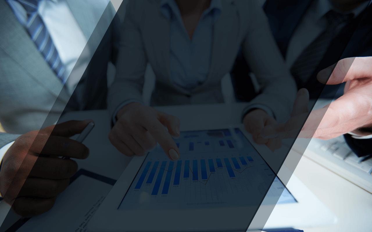 presentacion-impuestos